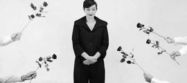 Vidéo SON DU JOUR : Paris Combo sort Tako Tsubo