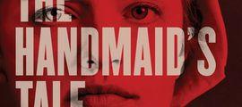 Illustration The Handmaid's Tale saison 2: date de sortie et tout ce que vous devez savoir