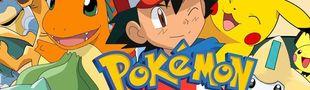 Cover Pokémon (Longs-métrages)