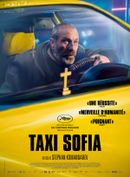 Affiche Taxi Sofia