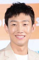 Photo Kang Ki-Young