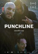 Affiche Punchline
