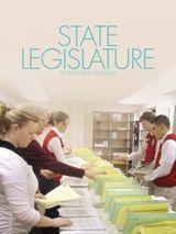 Affiche State Legislature