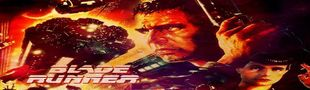 Cover La collec dvd/blue ray ( films )