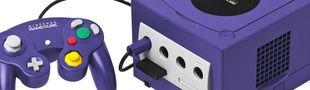 Cover Hey Monsieur Nintendo, j'ai jamais eu la GameCube. Puisque t'es dans le trip de remplir tes tirroirs-caisses avec du recyclé, tu me la ressors en Classic Mini avec ces jeux stp ?