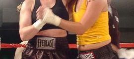 Illustration Tonya vs Tyson