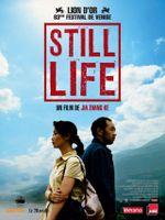 Affiche Still Life