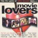 Pochette Movie Lovers
