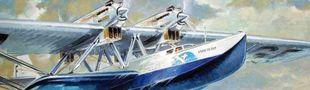 Cover J'aime les avions : 25 pilotes de guerre, souvenirs et mémoires