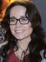 Photo Janeane Garofalo