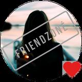Jaquette Friendzoné