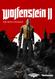 Jaquette Wolfenstein II: The New Colossus