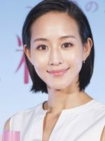 Photo Janine Chang Chun-ning