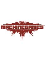Logo MachineGames