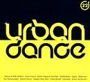 Pochette Urban Dance 22