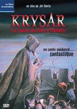 Affiche Krysar, le joueur de flûte de Hamelin