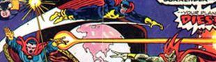 Cover Defenders (v1) : Ordre de lecture