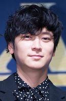 Photo Gang Dong-Won