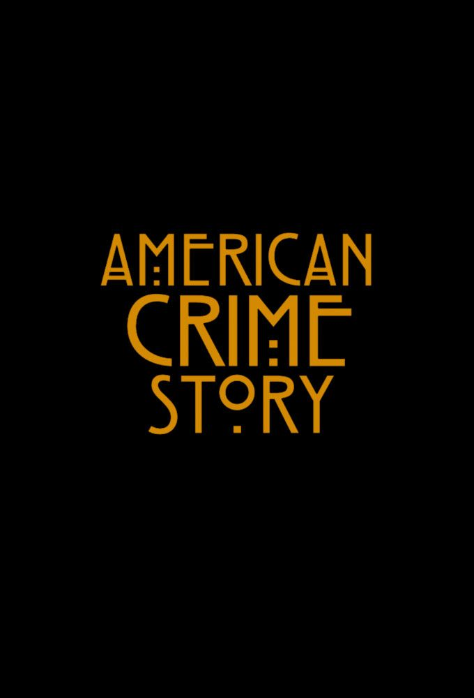 Misery moreover American Crime Story further Peace Slider also Ruan Jia East Dragon besides Eden Lake. on explorer