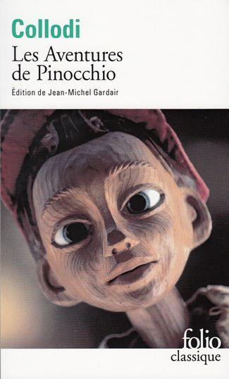Les 50 Livres Que Tout Enfant Devrait Lire Liste De 45