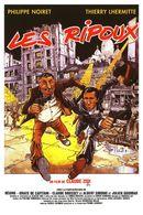 Fort saganne film 1984 senscritique - Coup de torchon streaming ...