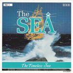 Pochette The Sea, Volume 1: The Timeless Sea