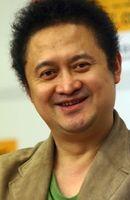 Photo Zhang Yuan