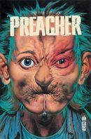 Couverture Preacher : Livre 6