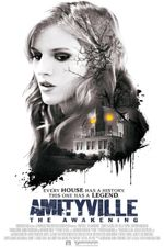 Affiche Amityville : The Awakening