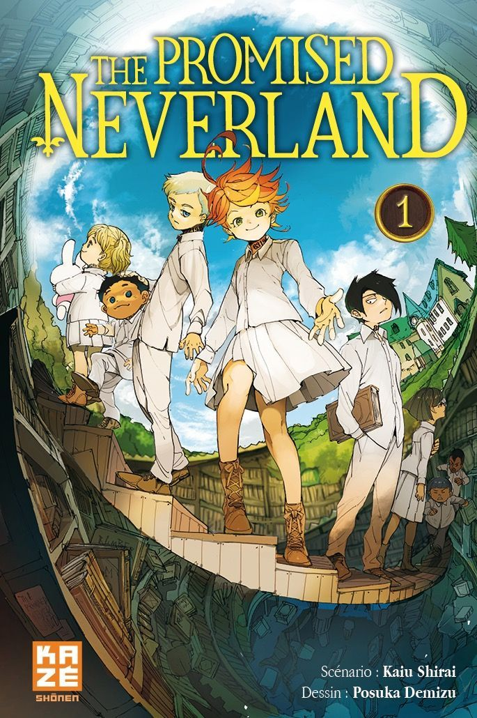 https://media.senscritique.com/media/000017375067/source_big/The_Promised_Neverland_tome_1.jpg