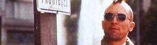Cover Martin Scorsese:une filmographie quasi parfaite...