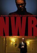 Affiche NWR (Nicolas Winding Refn)