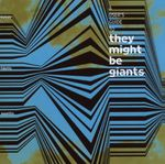 Pochette A User's Guide to They Might Be Giants