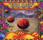 Pochette Desert Roses & Arabian Rhythms