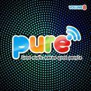 Pochette Pure FM Volume 8