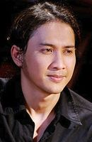 Photo Agus Kuncoro