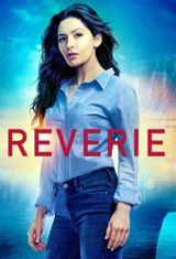 Affiche Reverie