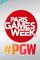 Cover Ma Paris Games Week 2017