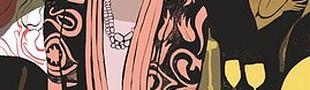 Couverture Tamara de Lempicka