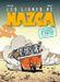 Couverture Les Lignes de Nazca