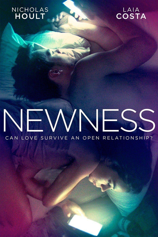 Newness Film