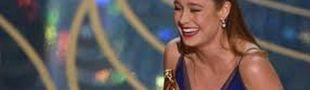 Cover Au fait il t'a coûté combien ton Oscar meuf?