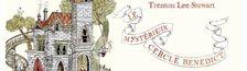 Cover Jeunesse : Premiers romans *