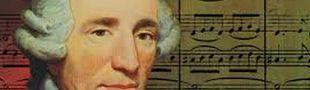 Cover Les Compositeurs au Cinéma : Joseph Haydn