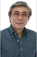 Photo Hidekatsu Shibata