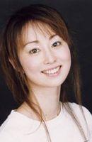 Photo Megumi Toyoguchi