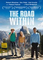 Affiche The Road Within