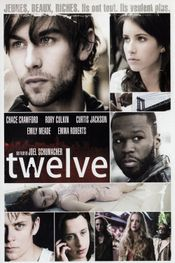 Affiche Twelve
