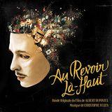 Pochette Au revoir là-haut (Bande Originale) (OST)