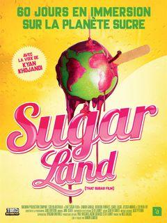 Affiche Sugarland